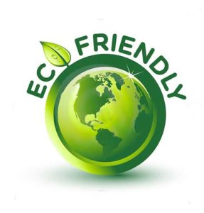 Green Guard Eco-Friendly